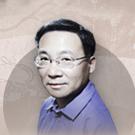'낀세대 화가' 김득신의<br> '조선 최고의 캡처영상'