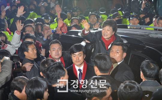 '빅데이터 시대' 진입 한국은 왜 힘든가