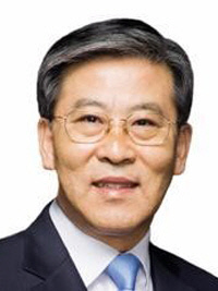 """""""치과의사협회, 의료 상업화 저지"""" 최남섭 회장, 당선 소감 밝혀"""