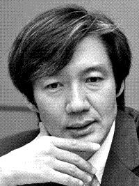 [세월호와 한국사회-국가, 존재의 이유를 묻는다](1) 집단적 비명횡사 공화국, 가만있으면 안된다 - 경향신문