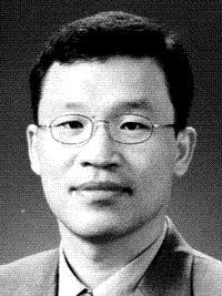 윤태범 방송대 교수·참여연대 행정감시센터 실행위원