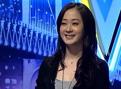 가수 죠앤, 미국서 교통사고로 사망 - 경향신문