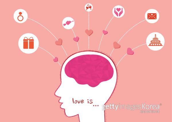 """(7) 김대식 """"우리가 믿는 사랑은 과연 사랑일까?"""""""
