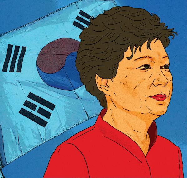 [고종석의 편지]박근혜 대통령께