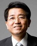 '세계 상위 1% 연구자'에 한국 과학자 19명 뽑혀