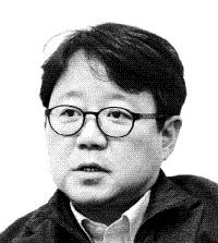 [박태균의 역사와 현실]이승만과 건국절 논쟁