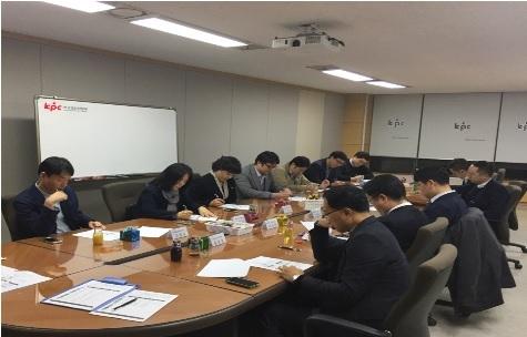 한국생산성본부, 인문계 취업강화 위해 청년취업아카데미 개설
