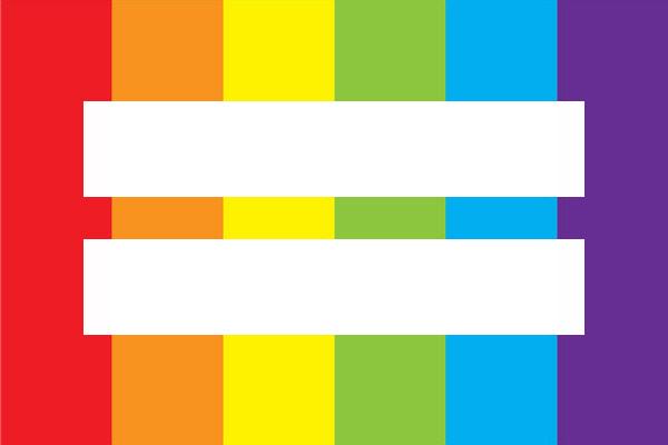 [정리뉴스] 대선 주자들, 성소수자·'차별금지법' 관련 발언 변천사
