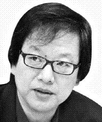 [기고]한·미 FTA 5주년…드러난 '사기극'