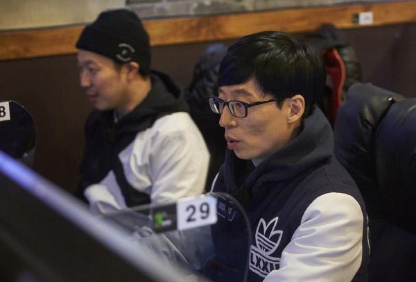 '평균 이하 남자들'로 돌아온 무한도전 - 경향신문