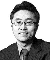 [정동칼럼]평의원회 교수 비율 제한 '독소조항'