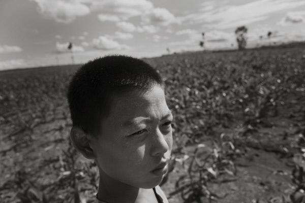 사진 | 장준희 (다큐멘터리 사진가)