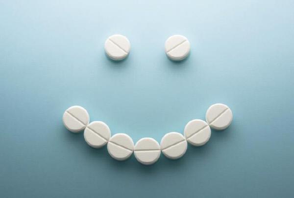 [지금! 괜찮으십니까]⑨우울증 약 먹는 중 임의로 끊으면 금단현상 등 증상 더 악화될 수도
