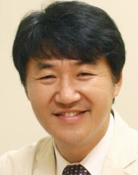 채정호 | 서울성모병원 정신건강의학과 교수