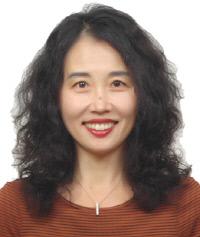 [김소영의 내 인생의 책]⑤ 사회적 선택과 개인적 가치| 케네스 애로