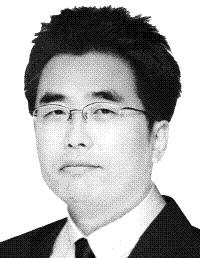 [최희원의 IT세상]한국형 스턱스넷은커녕 댓글조작하는 사이버사령부