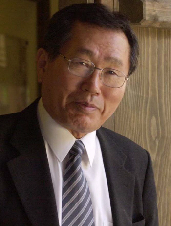 조동걸 국민대 교수 별세…독립운동사 연구 개척한 '근현대 역사학의 거목'