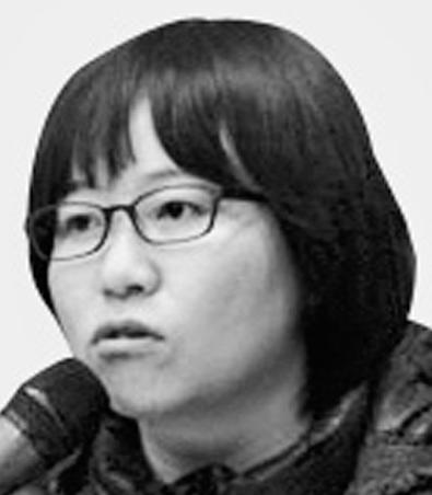 '청소년 참정권' 더 많은 인권 확보의 길