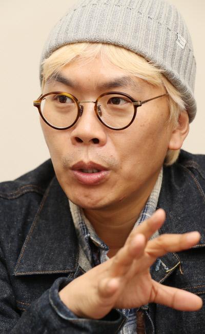 """""""박근혜 청와대가 '창조경제 다루라' 압력…시청자만 보고 버텼죠"""""""