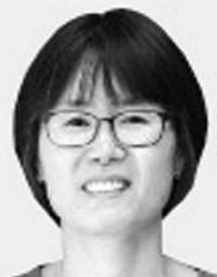 미투, 한국 사회의 새 규범을 세우는 과정