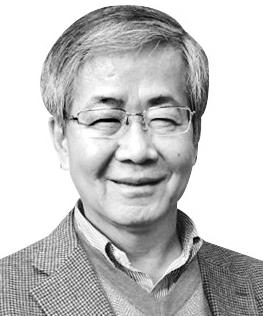 김정은, 왜 비핵화를 택했나?