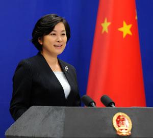 """중국, 시진핑 6월 방북설에 """"여러 방식으로 자주 접촉하길 바래"""""""