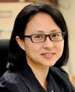 김균미 서울신문 논설위원 한국여기자회 회장에 선임