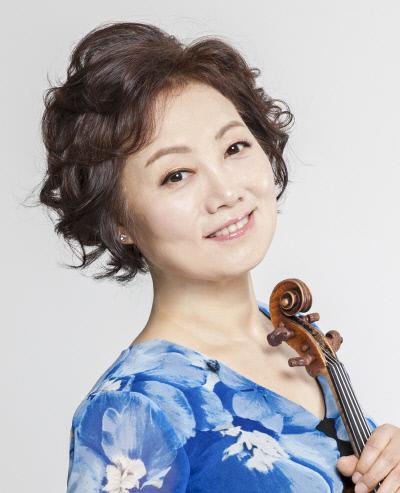 김현미 '다양'