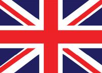"""[정유미 기자의 대사와의 만찬](5)""""영국 하면 떠오르는 음식이 없다?…맛의 비밀을 모르고 하는 얘기죠"""""""