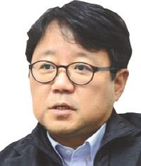 """[박태균의 버치 보고서]⑭'서북청년단' 문제 일으키자 군정청은 """"나치와 KKK 합친 것 같다"""" 보고"""