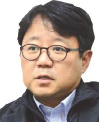 [박태균의 버치 보고서](16)우익 정치자금은 어디서
