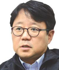 [박태균의 버치 보고서](20)김두한, 장군의 아들인가…테러리스트인가
