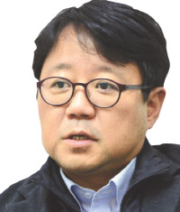[박태균의 버치 보고서](21)여운형의 죽음과 친일경찰