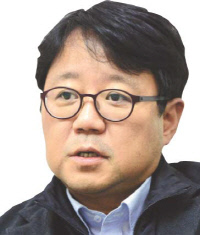 [박태균의 버치 보고서](22)해방 직후 최초 헌법 초안