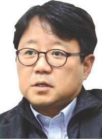 [박태균의 버치 보고서](23)'버치와 한국민주당의 갈등'이 내각책임제 실패 불렀을까