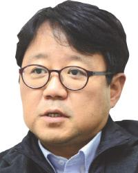 """[박태균의 버치 보고서](24)""""우리 목적에 가장 근접한 리더""""…버치, 김규식을 가장 많이 접촉"""