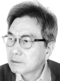 [송두율 칼럼]'9월 평양선언'에 부쳐