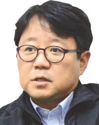 [박태균의 버치 보고서](27)한국 정치 '흑역사'의 기원