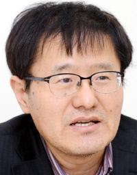 [기고]서울시의 차별어 없애기, 시민운동으로