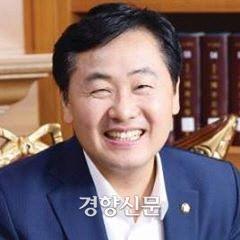 바른미래당 김관영 원내대표 페이스북