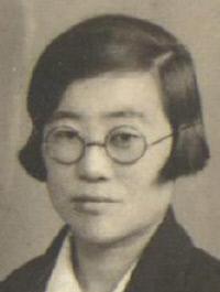 임신 중 고문 견뎠지만 '옥고 3개월' 못 채워 탈락…안맥결 선생, 13년 만에 독립유공자 서훈