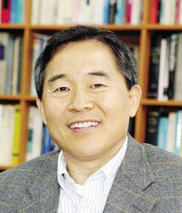 황주홍 의원. ┃경향신문 자료사진