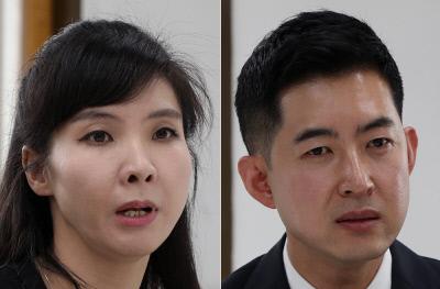 서지현·박창진에게 '6·10 민주항쟁'을 묻다