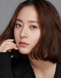 제천국제음악영화제 홍보대사에 걸그룹 '에프엑스' 멤버 정수정