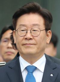 이재명 경기지사, 2심 당선무효형에 불복 '상고'