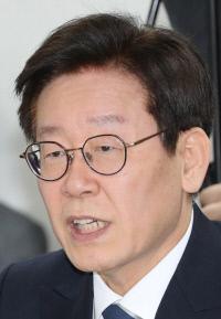 '이재명을 구하라' 팔 걷어붙인 민주당