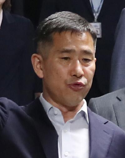 [단독]세월호 문서 '파쇄 지시' 현역 사단장 '의혹' 수사