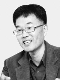 [역사와 현실]가장 중요한 정치윤리 '출처'< 出處 >