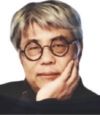 [주강현의 바다, 문명의 서사시]독도 강치 씨를 말린 일본의 학살극…다케시마의 증거? 반문명적 범죄다