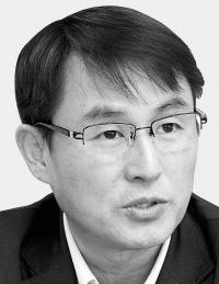 [미디어 세상]형식에 그친 방송사 재승인 절차